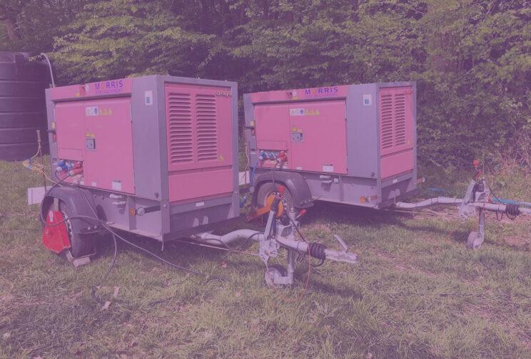 Generators-feat-img
