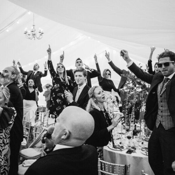 alex-gareth-wedding-07831