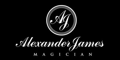 Alexander James Magician